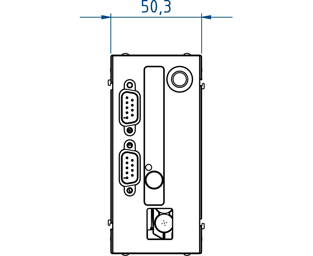 Imc Busdaqflex Test Measurement Gmbh Dome Light Wiring Diagram Vw Bug 2