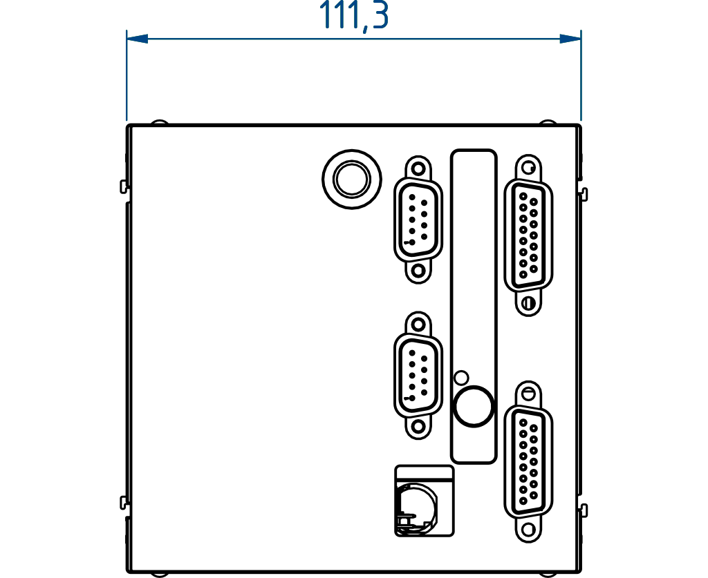 Imc Busdaqflex Test Measurement Gmbh Dome Light Wiring Diagram Vw Bug 8